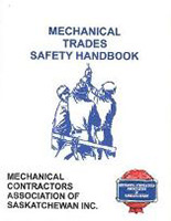 MCA Safety Handbook