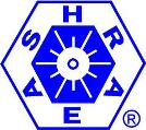 American Society of Heating, Refrigerating and Air-Conditioning Engineers